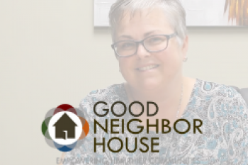 Good Neighbor House: Empowering Healthier Communities