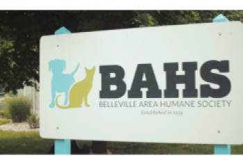 BAHS Outreach Program