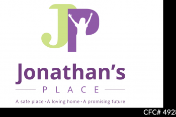 Kid Net Foundation / Jonathan's Place Video