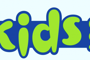Kids Co. Video
